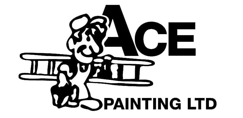 Ace Painting LTD.